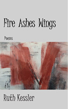 Fire Ashes Wings